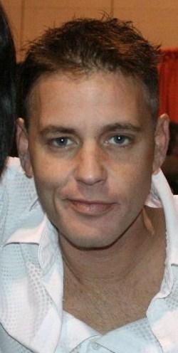 Corey Haim's Death: A product of audience taste?