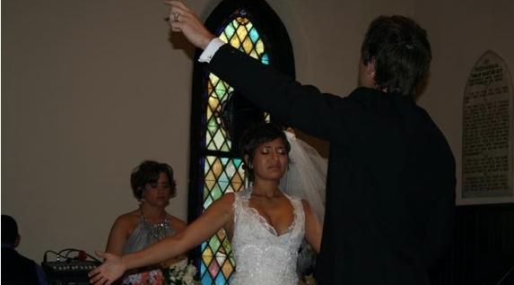 Film Fix TV: AFF 2010 – Maggie Sargent talks about DIVORCING GOD…