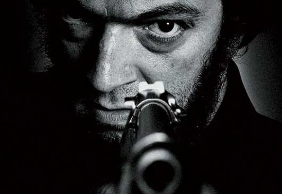 Daily Dose Review: MESRINE: KILLER INSTINCT