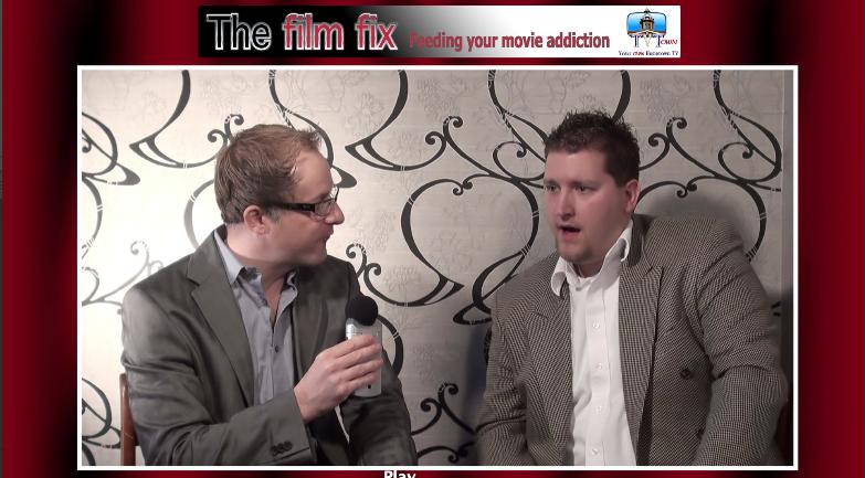 The Film Fix: Oscar Predictions Part 1