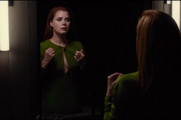 nocturnal-animals2