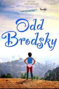 OddBrodsky1