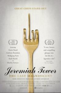 jeremiahtower1