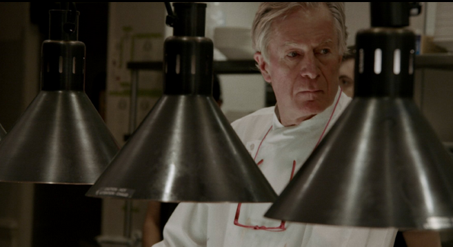 Review: Jeremiah Tower: The Last Magnificent