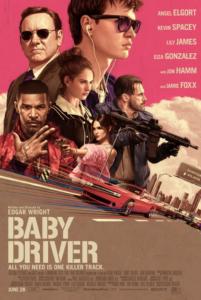 babydriver1