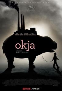 okja1