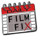 The Daily Film Fix