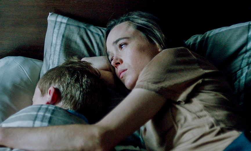 Review: THE CURED
