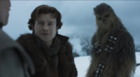 Daily Dose: The Trouble with Solo