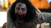 Interview: Allison Hogue on making DEAD WINTER