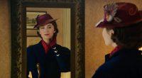 Trailer: MARY POPPINS RETURNS