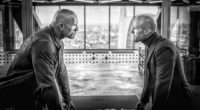 Trailer: Fast & Furious Presents: Hobbs & Shaw