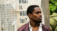 Review: YARDIE