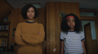 Review: FAST COLOR