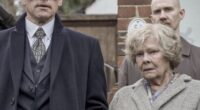 Review: RED JOAN