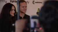 Watch: The Film Fix – Summer Night Interviews & More